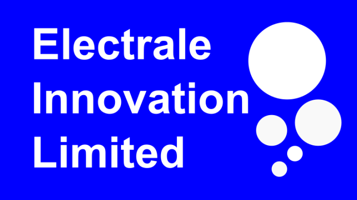 Electrale_Corporate_Logo