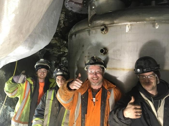 hanking-separator-welding-crew